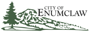 City of Enumclaw logo